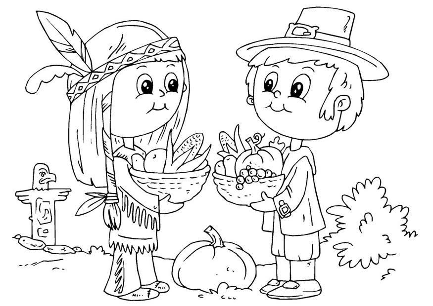 Dibujos Para Niños De Compartir picture gallery