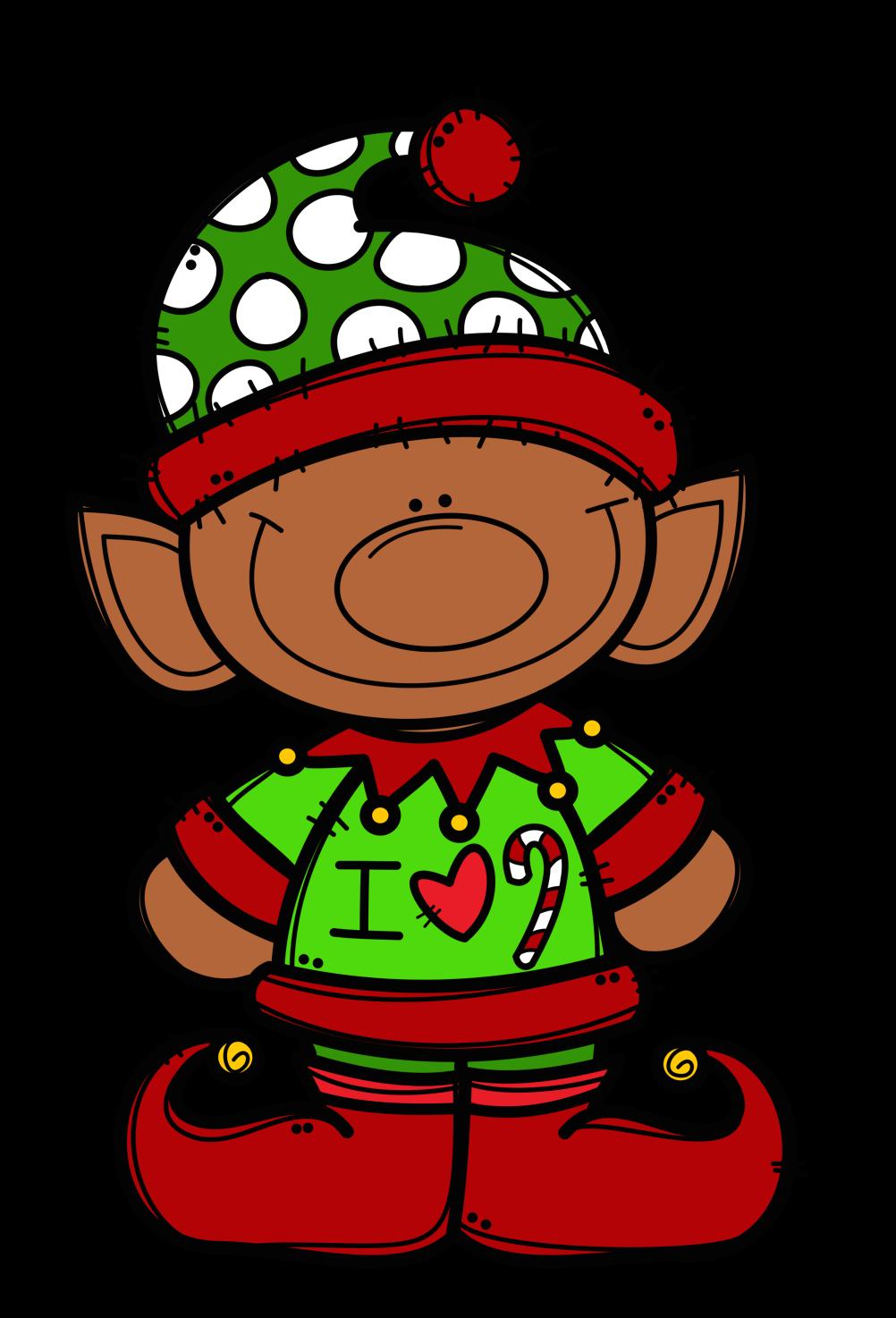 Im genes de duendes para regalar en esta navidad - Cosas para regalar en navidad ...
