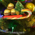 Ideas Para Adornar Tu Árbol De Navidad