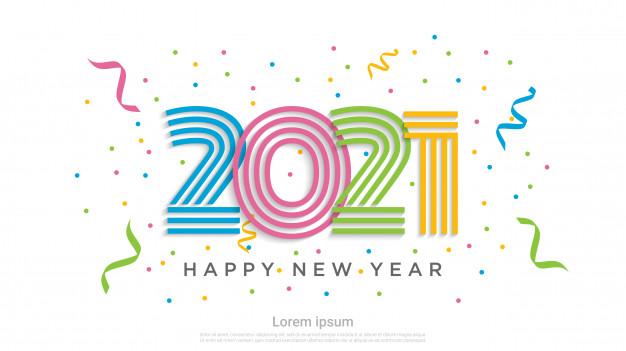 Imágenes Para Un Feliz Año Nuevo Para Descargar